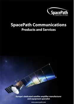 Spacepath Communications Capabilities