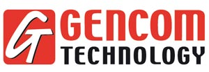 GenCom Technology